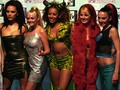 1997: Spice Girls