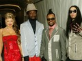 2004: The Black Eyed Peas