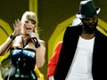 2005: The Black Eyed Peas