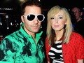 2008: The Ting Tings